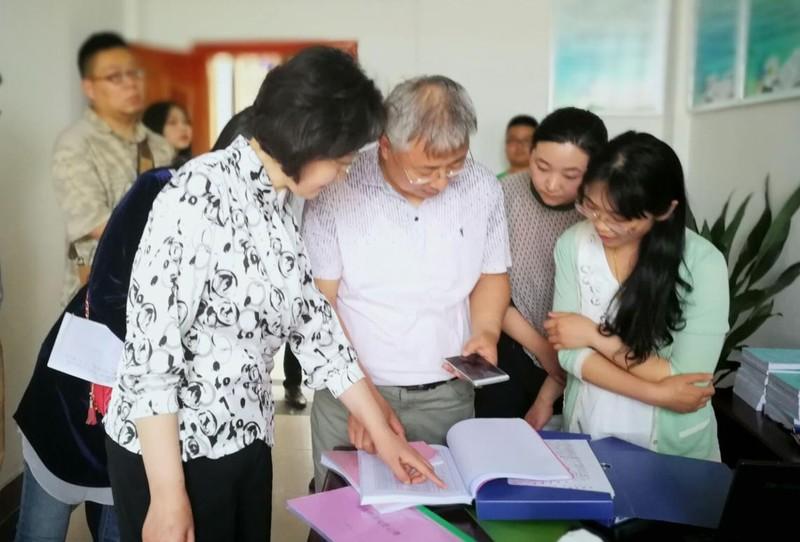 陈爱军率队督查我区乡镇文明创建工作 (1).jpg