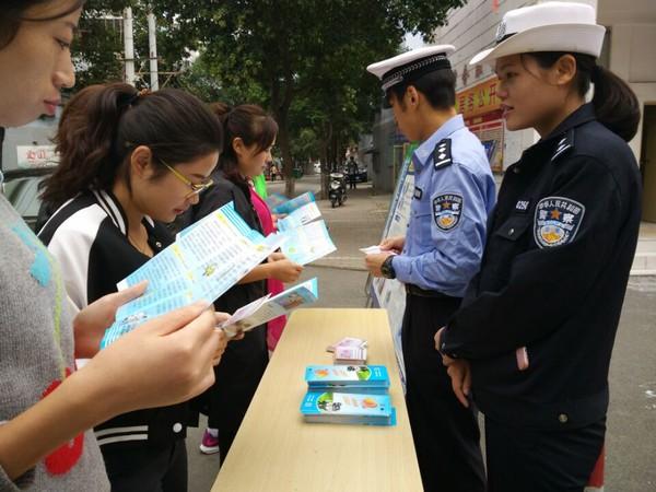 海宫社区开展国家安全教育日宣传活动.png