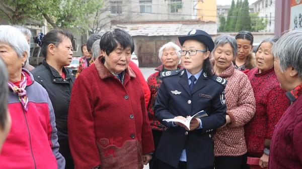 三堤口司法所国家安全日普法宣传1.jpg