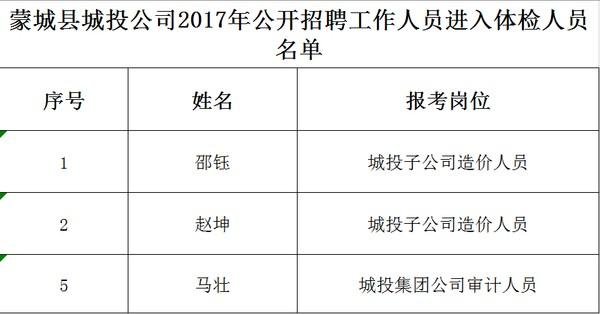 QQ图片20170814151501.png