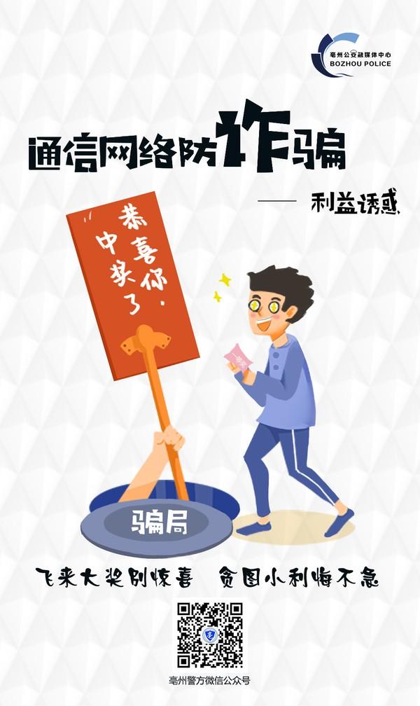 反电诈海报-中奖.jpg